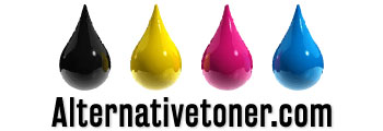 www.alternativetoner.com